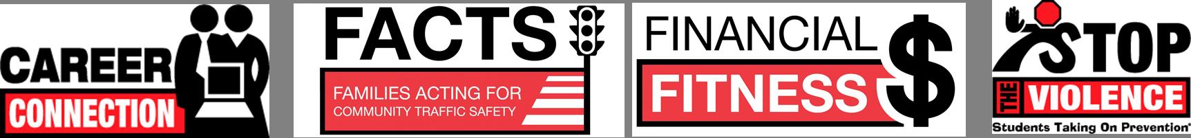 2016-2017 Programs