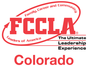 colorado_FCCLA-03