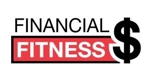FinFit Logo 2016