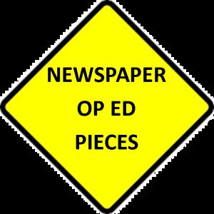 Opp Edd Piece