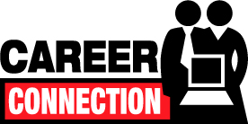 Career Connection Logo